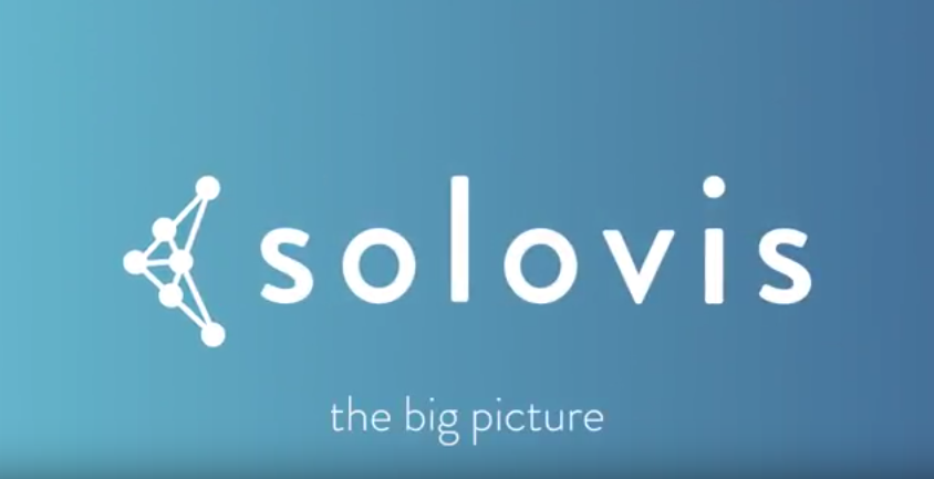 Solovis Overview Video